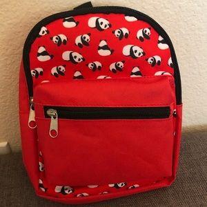 Other - Dog Backpack